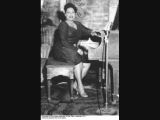 Helen humes - today i sing the blues