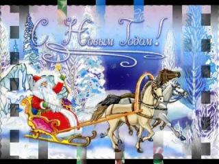 Новогодние Песни Для Детей Скачать Бесплатно Mp3
