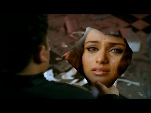 Tera Chehra Jab Nazar Aaye Ft Rani Mukherjee Full video Song Adnan Sami Tera Chehra