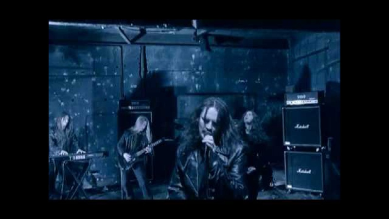 My Dying Bride For You from Like Gods of the Sun