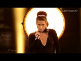 Ann Sophie - Black Smoke (Germany) - Eurovision 2015 Grand Final 23 04 2015