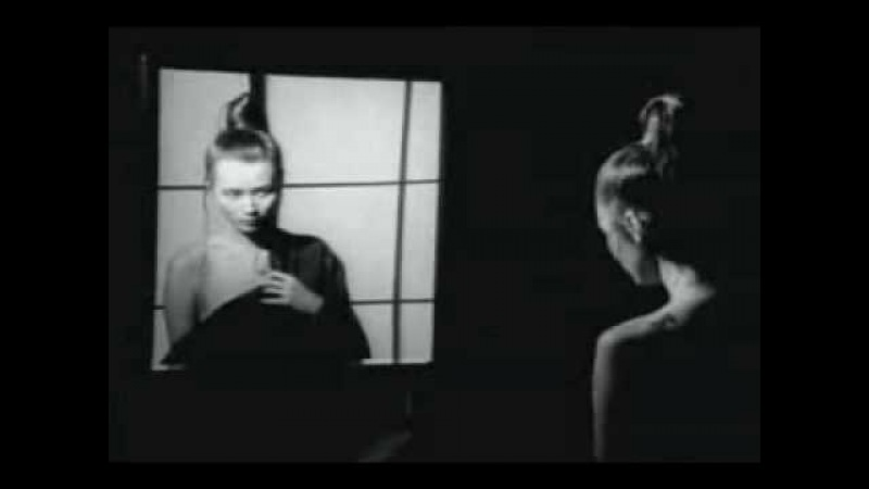 Chris Isaak - Dont Make Me Dream About You