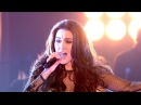 Sheena McHugh performs Bring Me To Life Knockout Performance - The Voice UK 2015 - BBC One