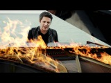 Alejandro Sanz - No Me Compares (Video Oficial)