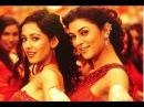 Gori Gori Full Song Main Hoon Na Shahrukh Khan Farah Khan T-series