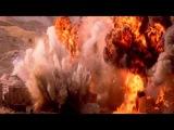 Scorpions and Tarja Turunen  - The Good Die Young (2010) (слушать в наушниках)