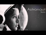 SIDO - Astronaut (feat. Andreas Bourani) HBz HouseElectro Remix