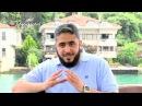 Путешественник с Кораном - 9 серия