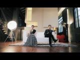 Simona Molinari - La felicit