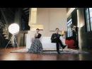 Simona Molinari - La felicità feat. Peter Cincotti