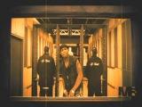 Inhumanz - 50 Inch Nails (DJ Jef Leppard) (High Quality)