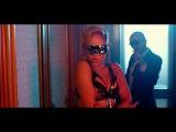 KAT DeLUNA &amp COSTI - ALWAYS ON MY MIND OFFICIAL VIDEO HD 2013