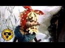 Новогодние мультфильмы для детей Новогодняя сказка