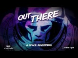 Out There - An UpComing Mobile Space Survival Game