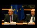 МБХ Европейцам Хватит отмывать распилы ПЖиВ!