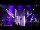 Orchestre POP Tour 2014 Alex Clare