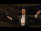 MAHLER Symphony No 3 Abbado Lucerne Orchest Adagio