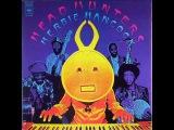 Herbie Hancock- Watermelon Man