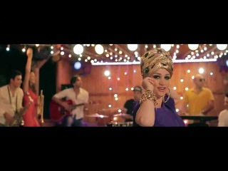 Hripsime Hakobyan - Loca Loca Official Music Video Full HD 2014