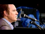 Ray Davies  - You Really Got Me   Glastonbury 2010