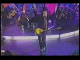Ray Davies - You Really Got Me 1994