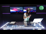 Live @ Radio Intense 08.07.2013 - Miss Monique (Mind Games 012)