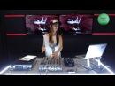 Live @ Radio Intense 24.06.2013 - Miss Monique