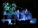 Heaven and Hell   Black Sabbath with Rob Halford