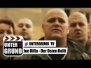Joe Rilla - Der Osten Rollt [RE-UPLOADED] (OFFICIAL HD VIDEO)