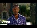 Jamie Foxx - Just Like Me ft. T.I.