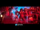 Sunny Leone  Kanika Kapoor  Ek Paheli Leela