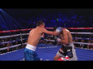 Gilberto Ramirez vs. Maxim Vlasov_ HBO Boxing After Dark Highlights