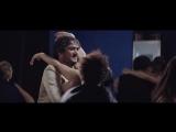Moreza - Miss Guitar I Dance Monica Bellucci I