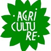 Agriculture_club