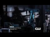 Промо + Ссылка на 7 сезон 15 серия - Сверхъестественное / Supernatural