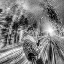 Илья Пивоваров фото #30