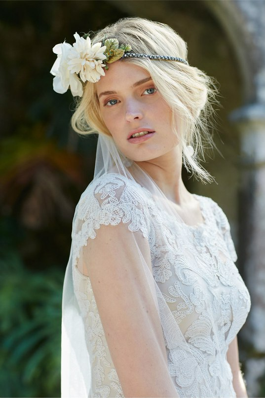 BXritSCc6a4 - Свадебные платья 2016 от бренда BHLDN
