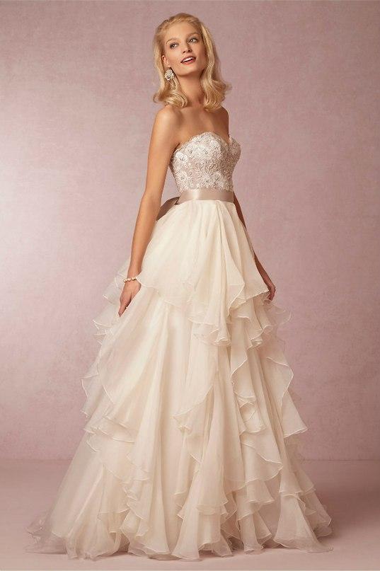 ZKuYYh0oa6w - Свадебные платья 2016 от бренда BHLDN