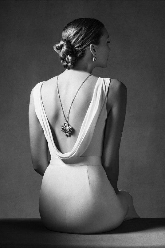 J i719M5Obw - Свадебные платья 2016 от бренда BHLDN