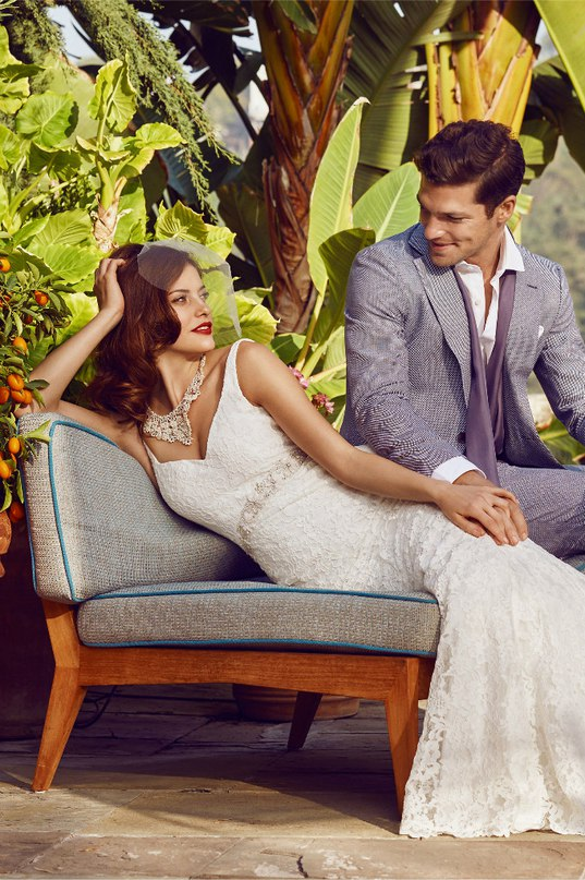 SugYl8Xh698 - Свадебные платья 2016 от бренда BHLDN