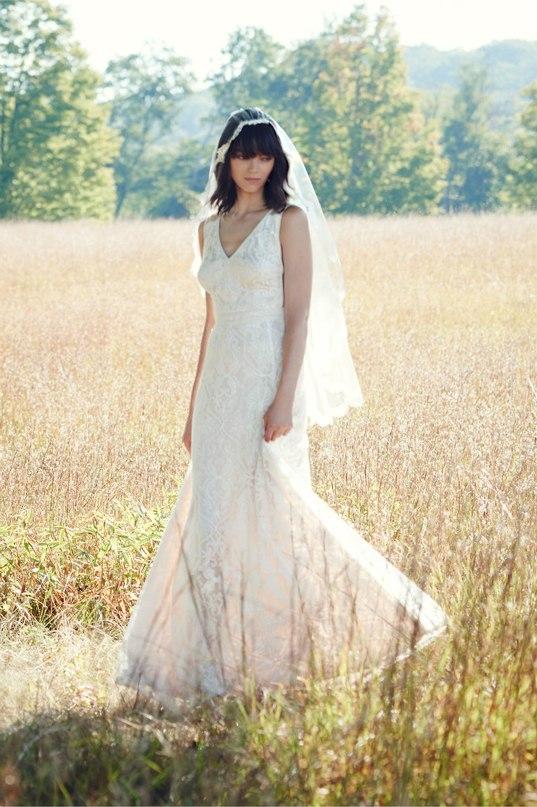 v4Ftpsvikqc - Свадебные платья 2016 от бренда BHLDN