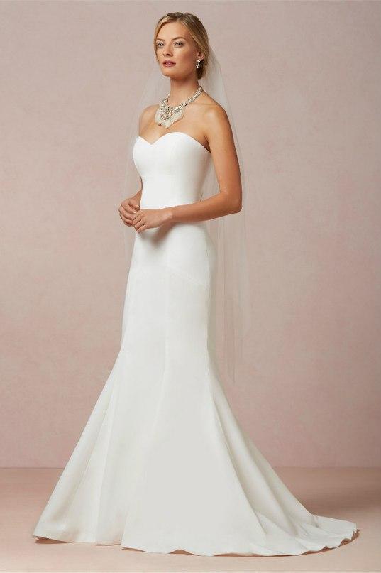 1xSV0KFpb6A - Свадебные платья 2016 от бренда BHLDN