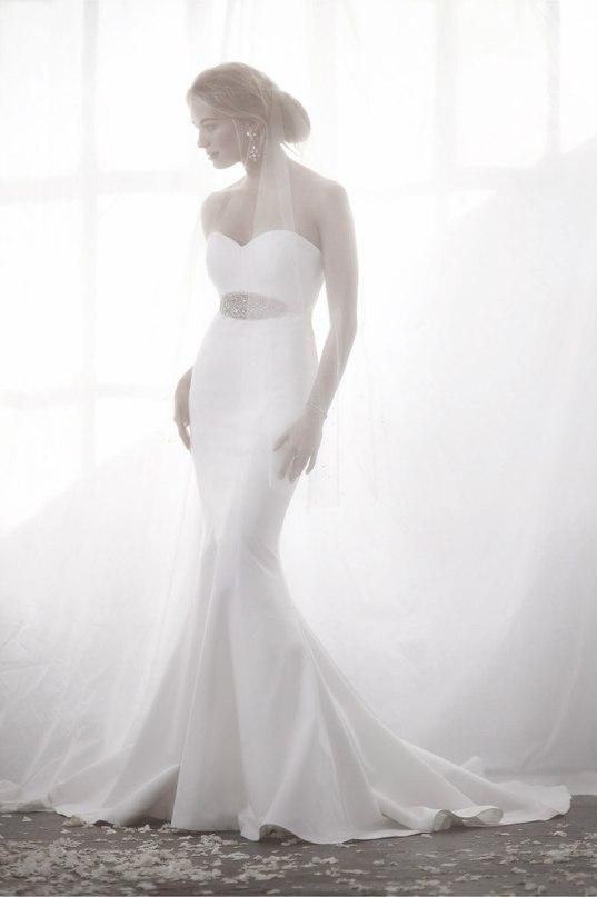 DIRdAsVGAE - Свадебные платья 2016 от бренда BHLDN