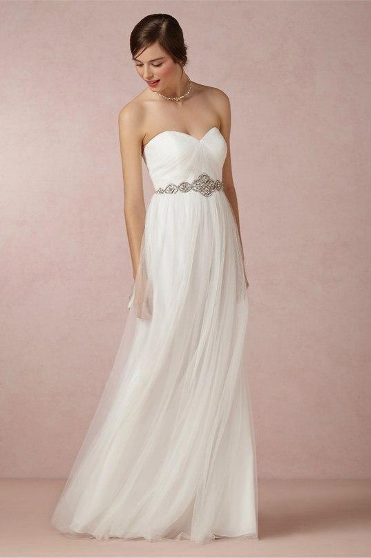 G3PIMZisccA - Свадебные платья 2016 от бренда BHLDN