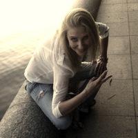 Виктория Жуйкова