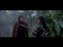 Ночью Эвелин вышла из могилы / La notte che Evelyn uscì dalla tomba (1971)