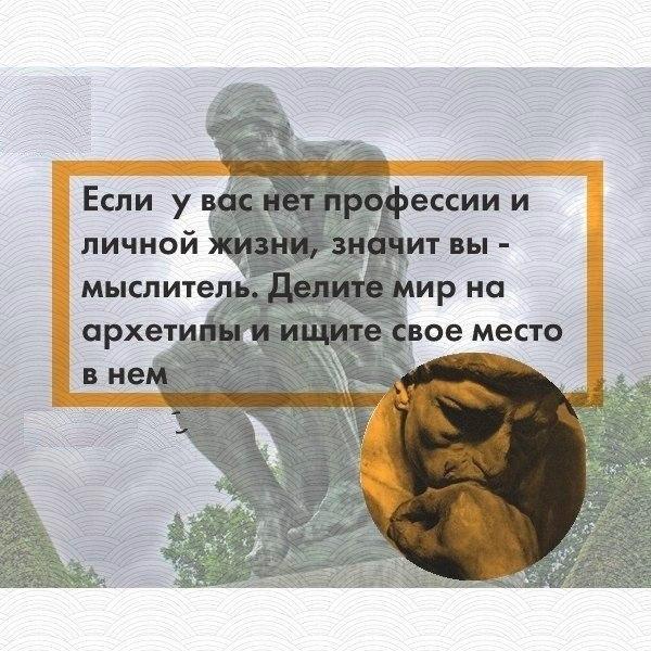 https://pp.vk.me/c625130/v625130387/38118/vAcJrqb6Xyk.jpg