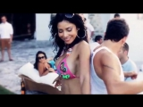 Ricky_L_Feat._Mck_-_Born_Again_Babylonia_(Video_Edit_by_DJ_Reis)