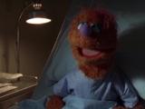Клиника [Scrubs] сезон 8 \ серия 5