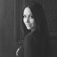 Хайрулина Алина